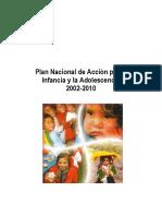 PNAIA_2002_2010 (1).pdf