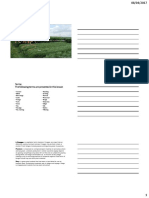 Tropical pasture sci-English class by HS 2017-I.pdf