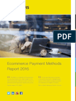 ecommerce_payment_methods_report_2016_aeu_global_payments_insights.pdf