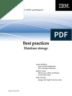 DB2BP_Storage_0112.pdf