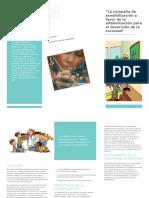 alfabetizacion_farias_arrazabal.pdf