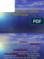 404414_intestinal and Luminal Protozoa