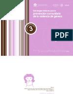 El-ABC-para-la-intervención-de-la-violencia-de-género.pdf