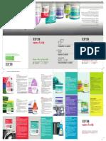 essential-additives-catalogue_2.pdf