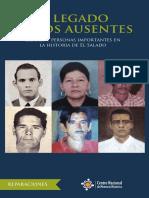 Suárez, Andrés Fernando - El legado de los ausentes.pdf