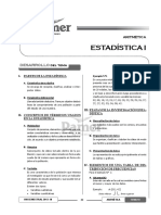 Tema 10 - Estadística I.pdf
