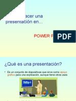 Power Point Forma.pptx