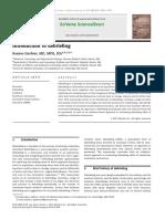 1.-Intro-to-Debriefing.pdf