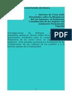 Info Filo Cesar