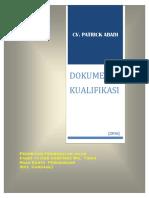 PQ Paket 10