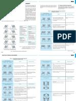 NSK_CAT_E1102m_A20-23.pdf