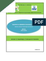Eicv 2013 2014 Enumerator Manual