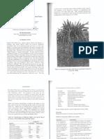 Dragon Fruit Cultivation.pdf