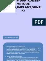 IUD 1.pptx