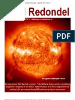 El Redondel - Versión PDF - Número 1