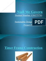 timberframeconstruction-100506061033-phpapp01