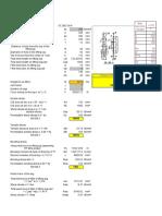 167318499-Lifting-lug-calculation-xls.xls