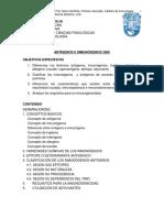 GUIA DE ANTIGENOS PROFESORA M GIUFFRIDA DE M.pdf