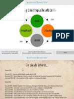 Anotimpurile_Afacerii.pdf