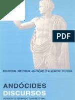 Andócides_Discursos (Versión bilingüe).pdf