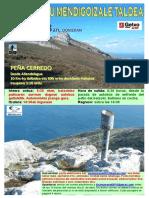 20170423 Peña Cerredo - Cartel.pdf