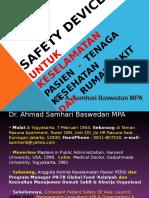 dr. A. SAMHARI BASWEDAN, MPA SwissBelInn Desember 2015.ppt