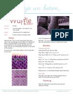 Waffle_Blanket_Pattern.pdf