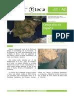 tecla_a2_lectura+ej..pdf
