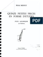 Metodo Meriot per sax - 15 pezzi in forma di studio.pdf