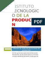instituto tecnologico de la produccion.docx