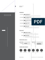 Resume_Grey.docx