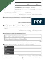 TEMA-4-NATURALES-EVALUACION.pdf