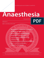 Journal of Perioperative Anesthesia.pdf