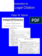 basic_legal_citation.pdf