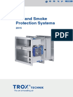 fire_and_smoke_protection.pdf
