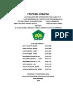 PROPOSAL KEGIATAN KEL II.docx