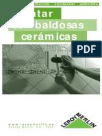 Colocacion de Ceramicos - 1.pdf