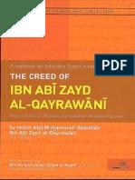 Muqadimah al-Risalah Ibn Abi Zayd al-Qayrawani.pdf