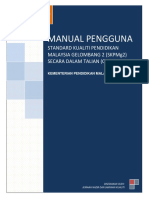 Manual Pengguna SKPMg2.pdf