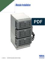 04 Flexi WCDMA BTS Module Installation_RAS05.1.pdf