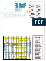 islcollective_worksheets_elementary_a1_preintermediate_a2_adults_students_with_special_educational_needs_learning_diffic_149472723757f658b.doc