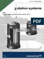 CRPNE STANICE Grundfosliterature-5564777.pdf