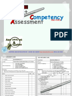 CONDUCT ASSESSMENT.ppt