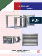 afd3.pdf