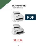kx f910bx pdf fax image scanner rh es scribd com Panasonic Kx 390 B Manual Panasonic Kx User Manual 6841