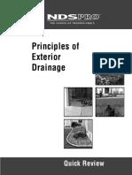 Principles+of+Exterior+Drainage.pdf