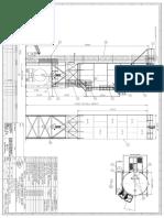 BD215mSILO.pdf