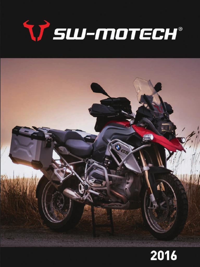 MOTORBIKE TREKKER X2 MINI GPS TABLET WATERPROOF TANK BAG WITH 3 LITRE CAPACITY LUGGAGE