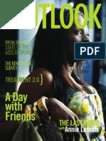 Outlook Report Web En