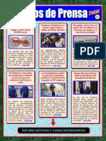Pellizcos de Prensa-P21